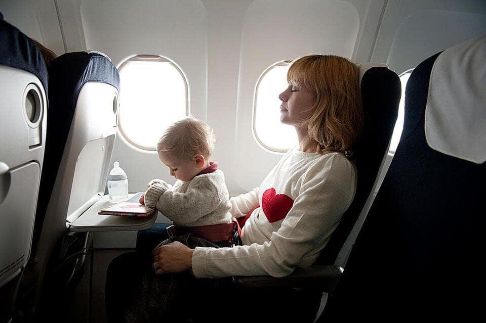 Passagens aéreas em promoção para Miami | 1.300 reais voando TAM