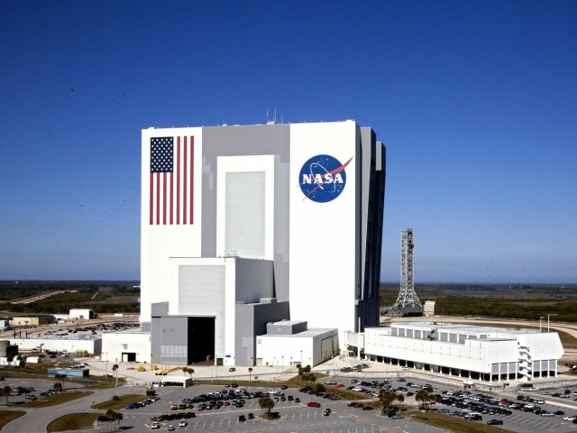 Ingressos para o Kennedy Space Center da Nasa em Orlando