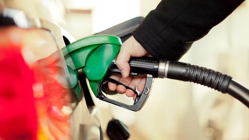 Gasolineras en Florida