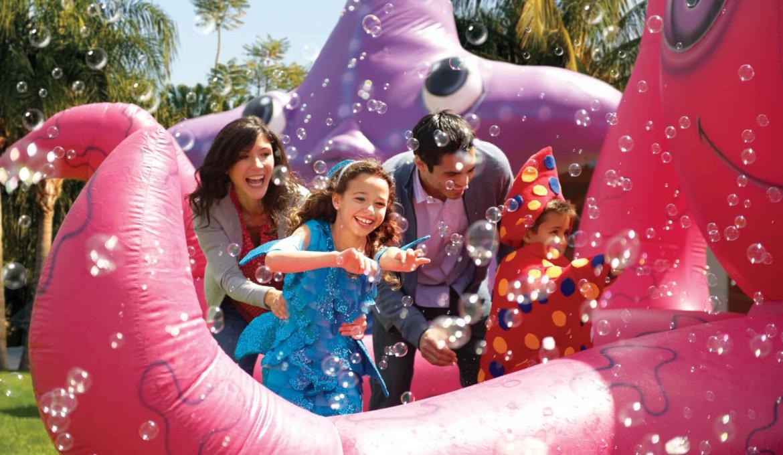 Novos preços de ingressos do SeaWorld e Busch Gardens em 2020