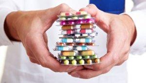 """Monte uma """"farmacinha"""" para sua viagem a Orlando"""