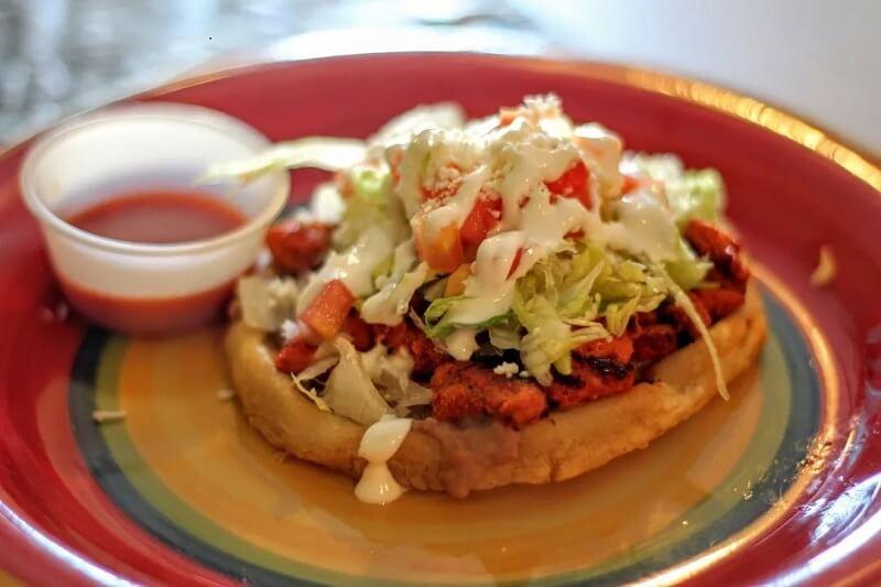 Restaurante Mariscos Azteca Mexican Seafood