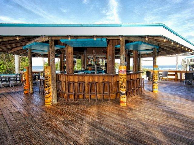 Onde comer em Cocoa Beach: melhores restaurantes