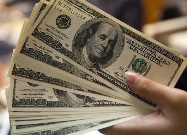 Como enviar dinheiro para os Estados Unidos