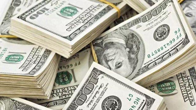 Como enviar dinheiro para Miami