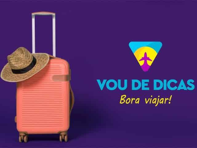 Vou-De-Dicas-Bora-Viajar