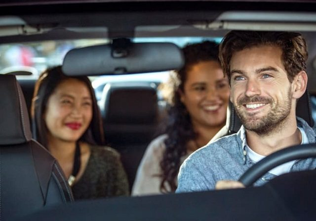 Vale a pena usar Uber em Miami?